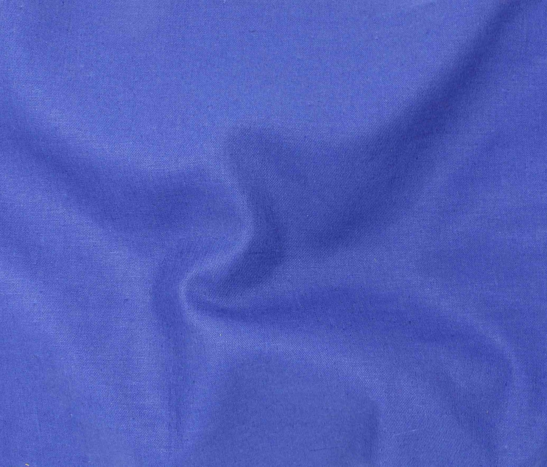 Roma Stretch Linen - Ink