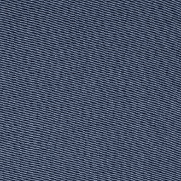 Tencel Twill - Light Weight -  Stonewash Blue