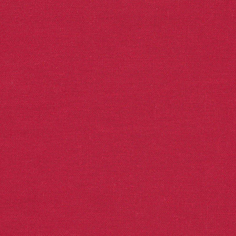 Sevilla Shot - Cotton - Red Berry