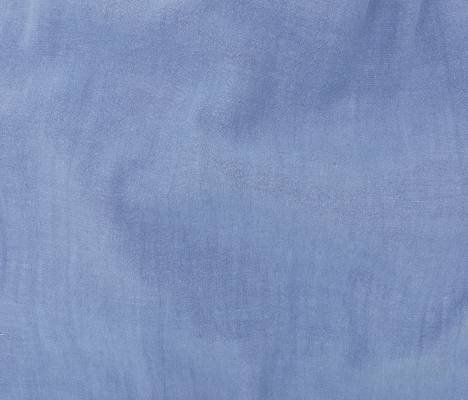 Grace Viscose & Linen Blend - Sky (Denim)