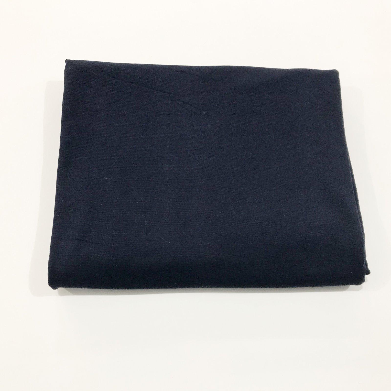 1 yard + 6 inches - Modal Knit in Stargazer