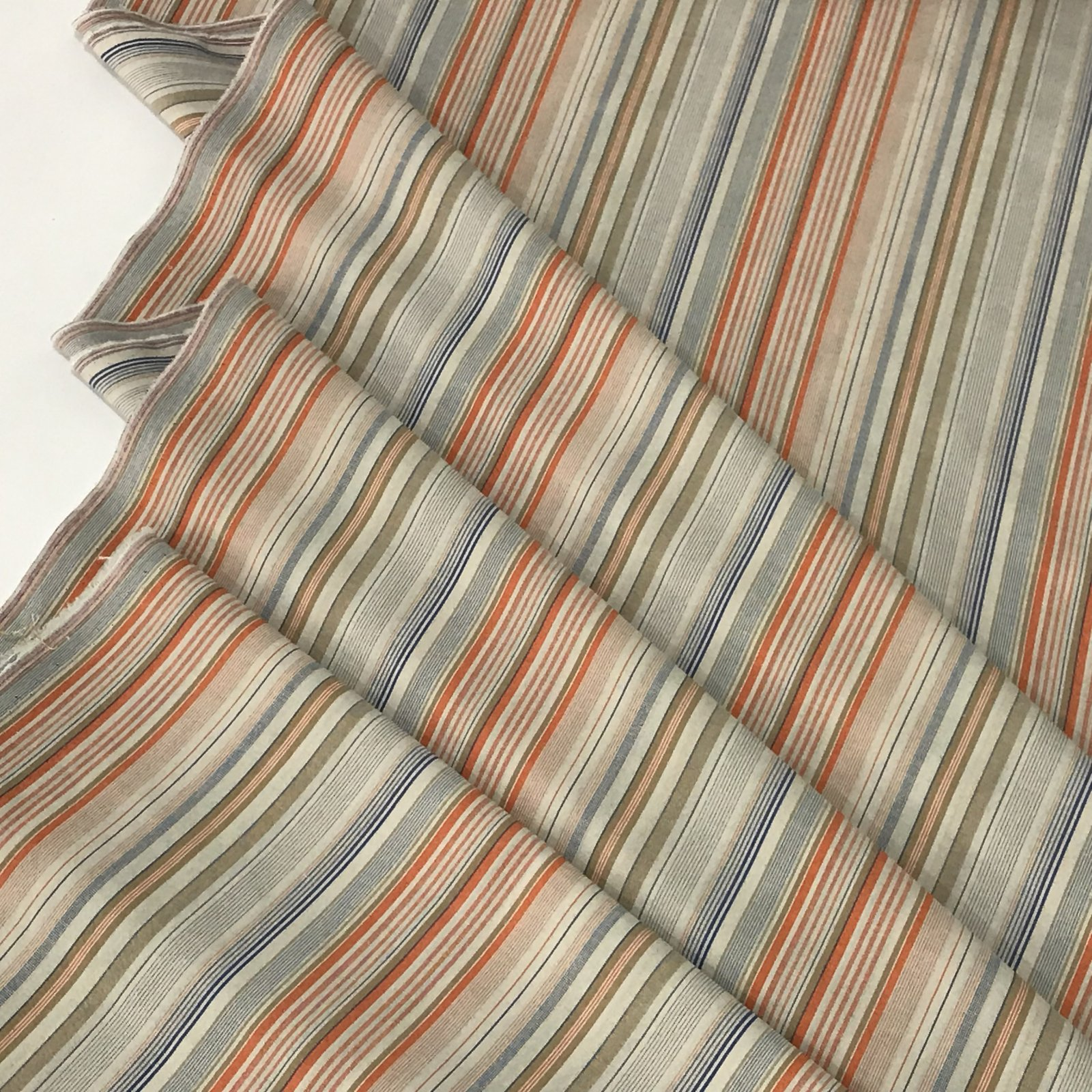Cotton - Sonoran Stripe