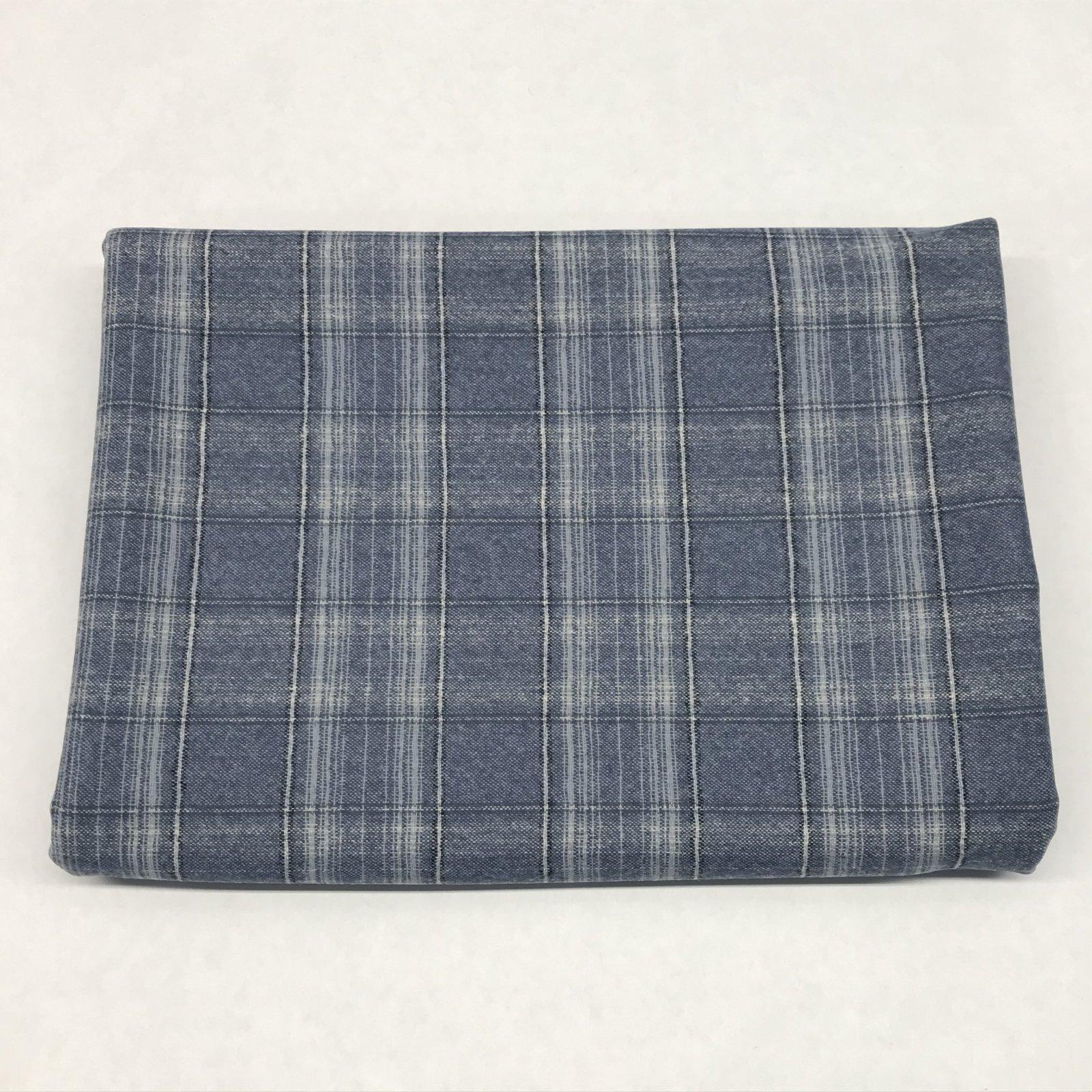 Pendleton (TM) Wool - 2 1/4 yard