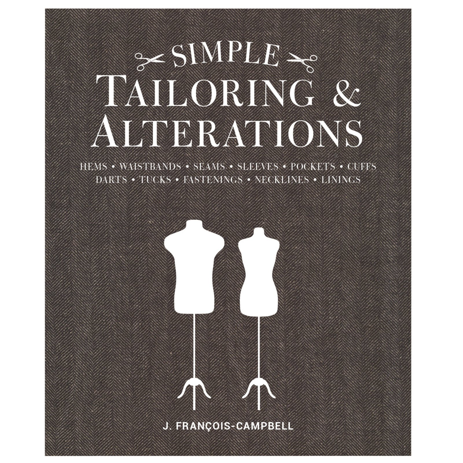 Simple Tailoring  Alternations