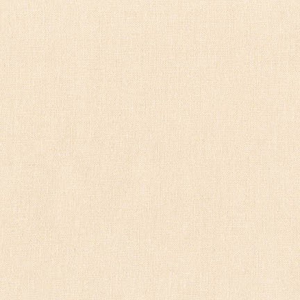 Brussels Washer Linen - Ivory