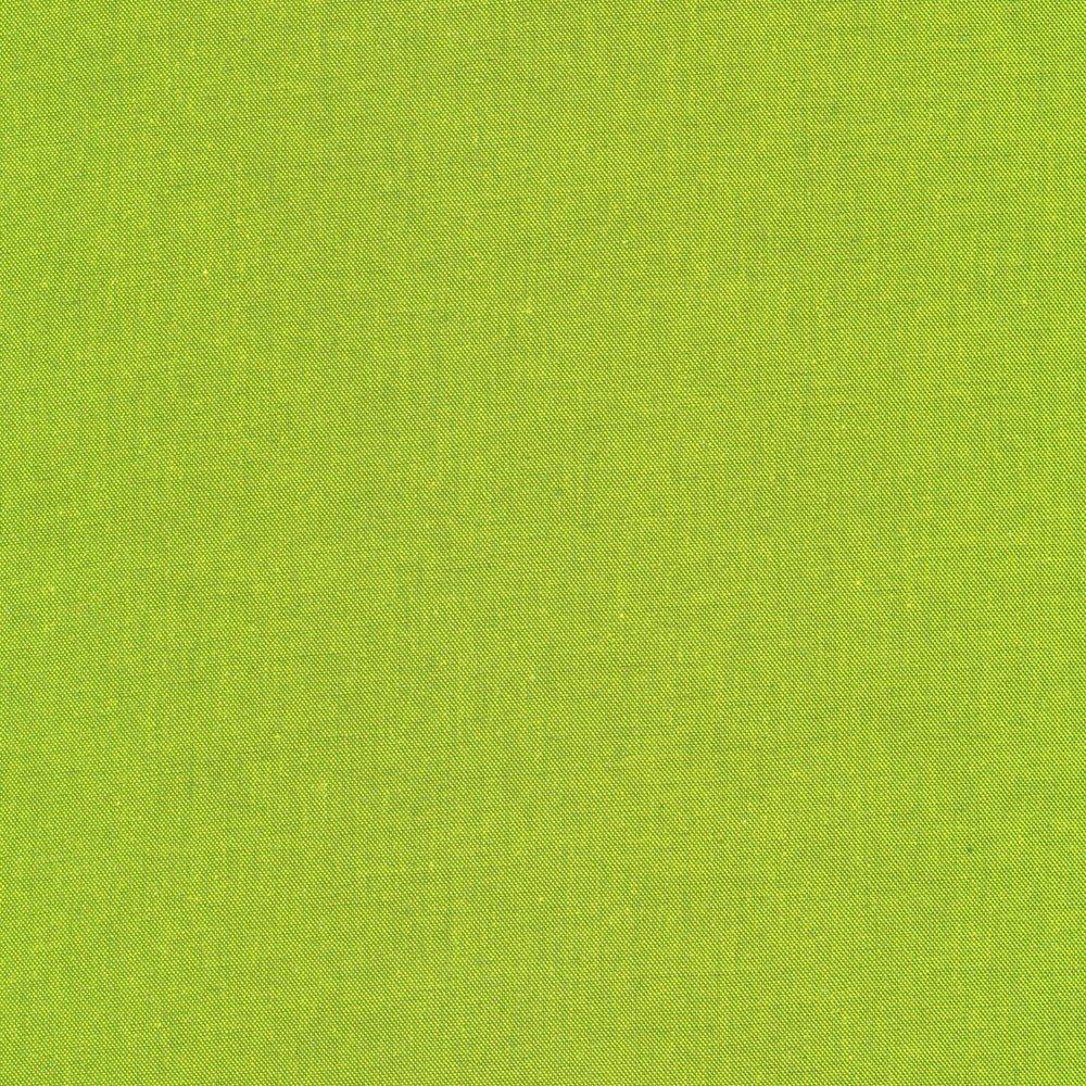 Sevilla Shot - Cotton - Lime