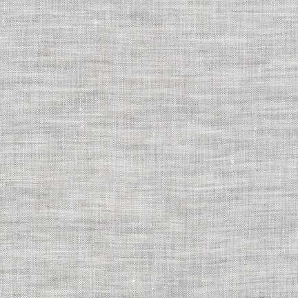 Linen - Pure Linen - Charcoal