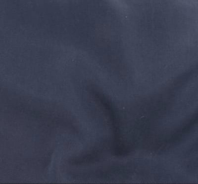 Tencel Twill - Light Weight -  Navy Blue