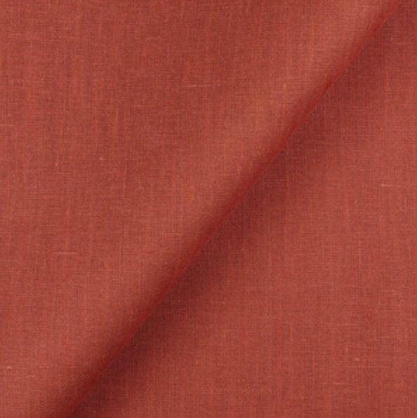 Linen - 100% - Sedona