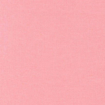 Brussels Washer Linen - Blush