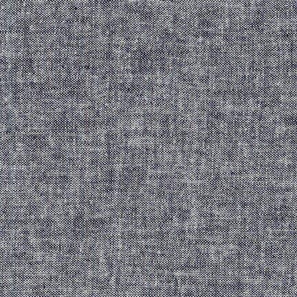 Linen/Rayon Yarn Dye - Ocean