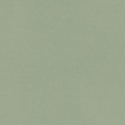 Cotton Twill - Light Camo