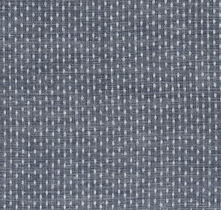 Chambray - Union Dobby Dots