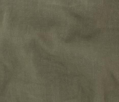 Grace Viscose & Linen Blend - Olive