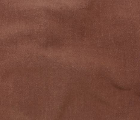 Grace Viscose & Linen Blend - Chestnut