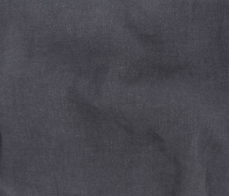 Grace Viscose & Linen Blend - Charcoal