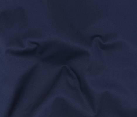 Cargo Twill - Stretch - Blue