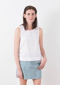 Grainline Studio - Moss Skirt