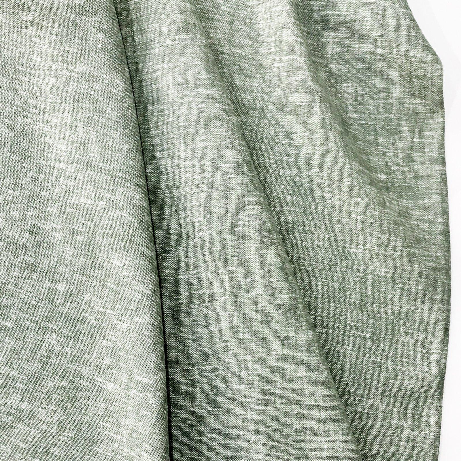 Linen/Rayon Yarn Dye - Sage