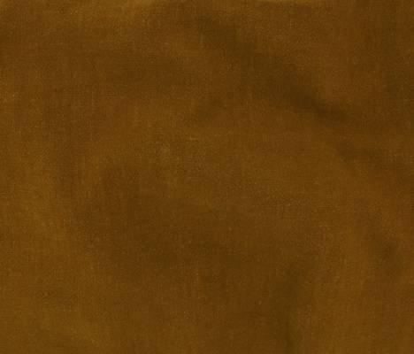 Grace Viscose & Linen Blend - Sable