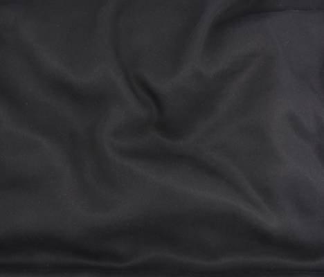 Tencel Twill - Medium Weight - Black