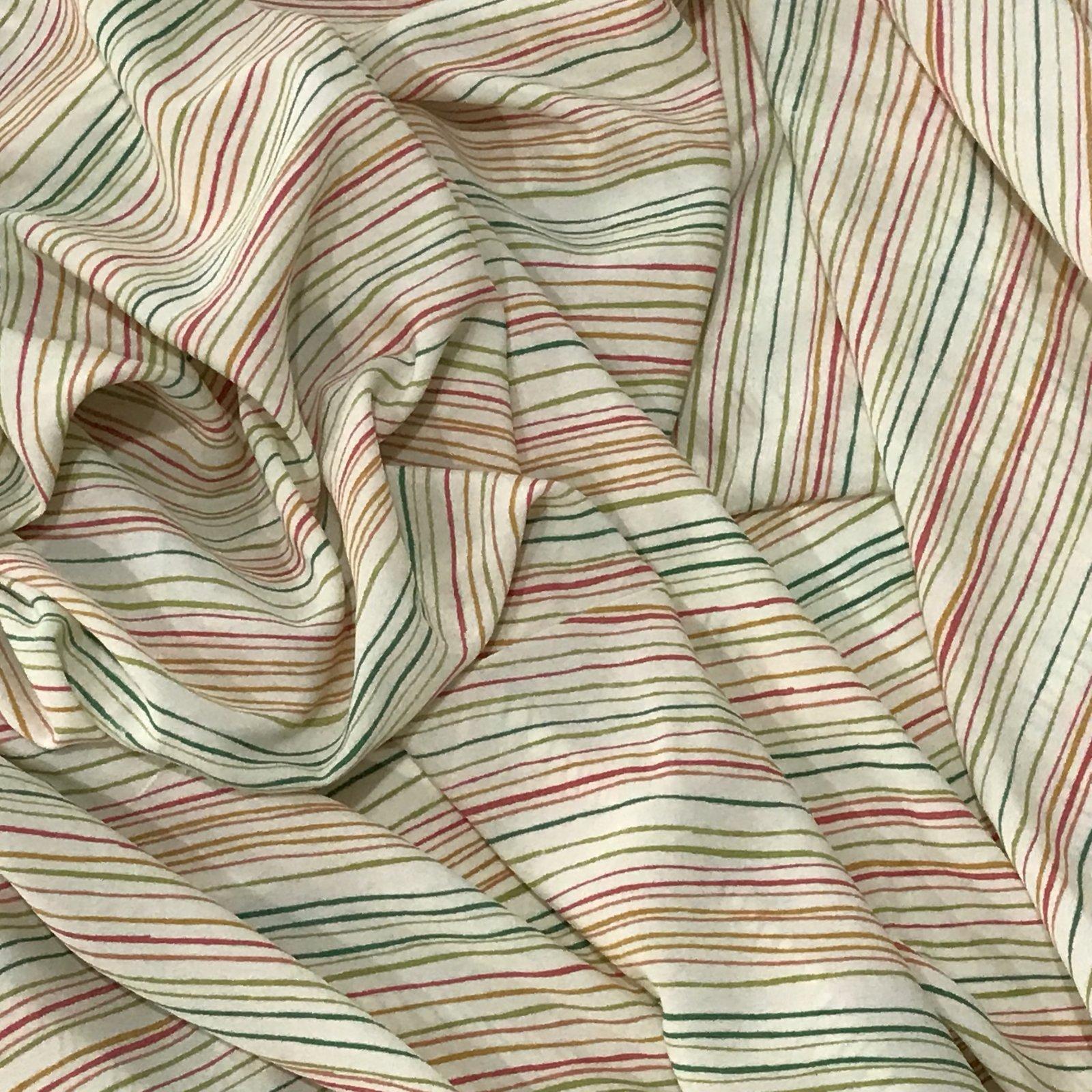 Picnic Stripe