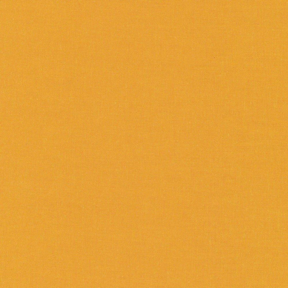 Sevilla Shot - Cotton - Gold/Orange