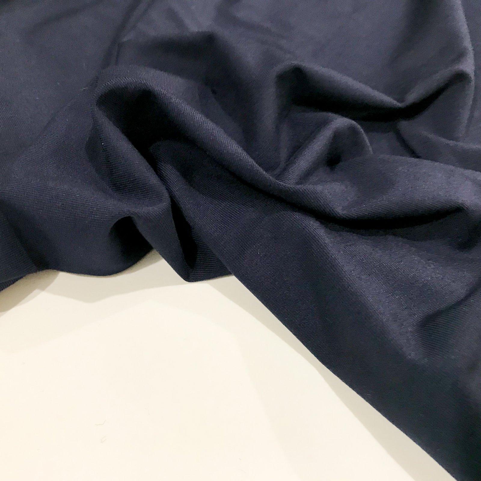 Modal Knit - Stargazer