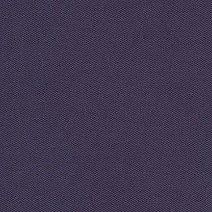 Twill - Ventana Twill - Gray Purple