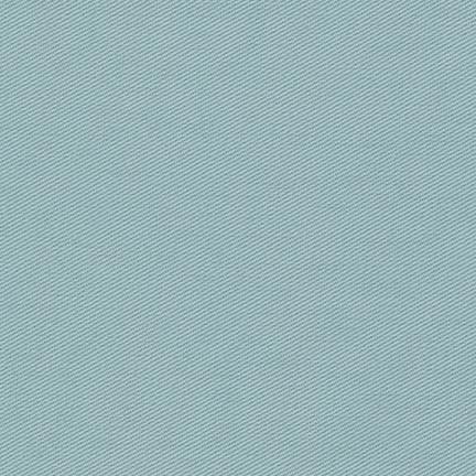Twill - Ventana Twill - Ice Blue