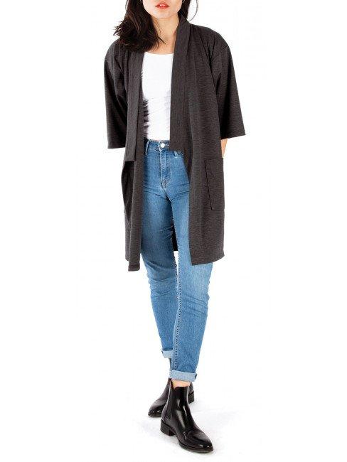 Jalie - Melanie Kimono Robe