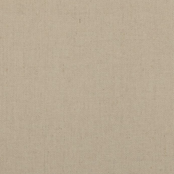 Linen/Rayon  Blend - Natural