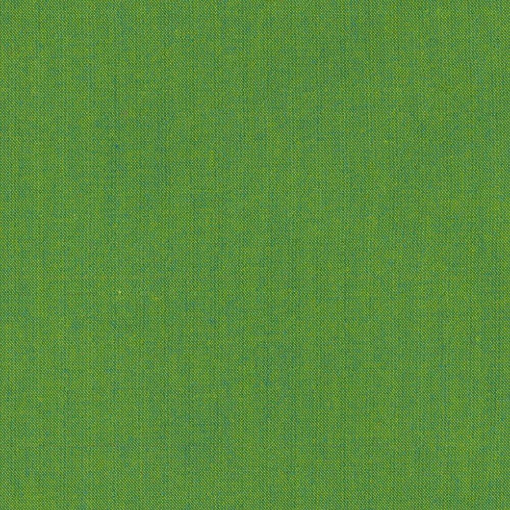 Sevilla Shot - Cotton -Green