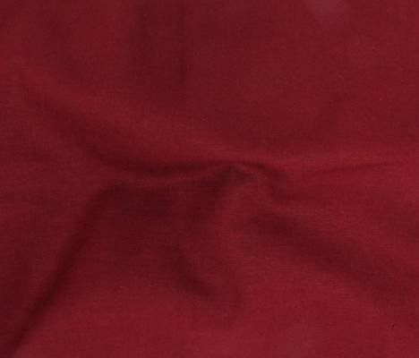 Roma Stretch Linen - Wine