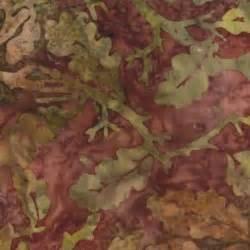 Batik - Orchard Red Moda 42050 23