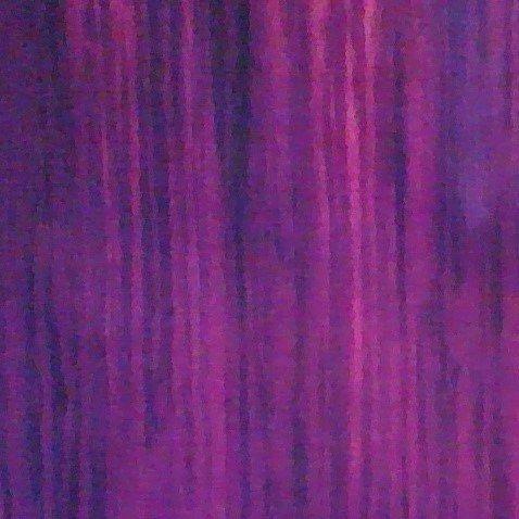 Radiant Gradients - Fuchsia