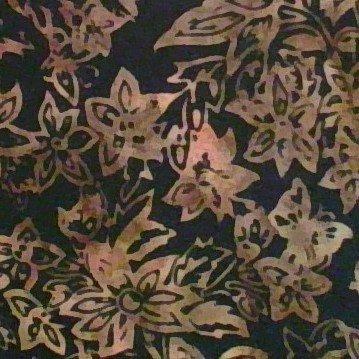 Bali Tapestry - K2446 A4