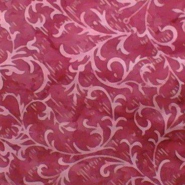 Batik 2668 - 417