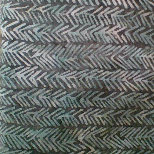 Batik K2436-51 Chestnut