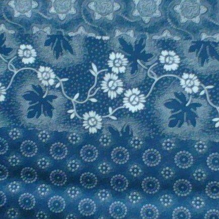 Coral Tree Fabrics GS0008