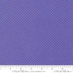 108 Fiddle Dee Dee Purple