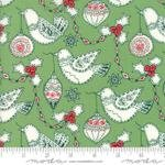 Merry Merry Spruce