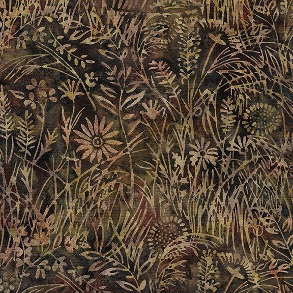 111931896 / Wildflowers -Pincone