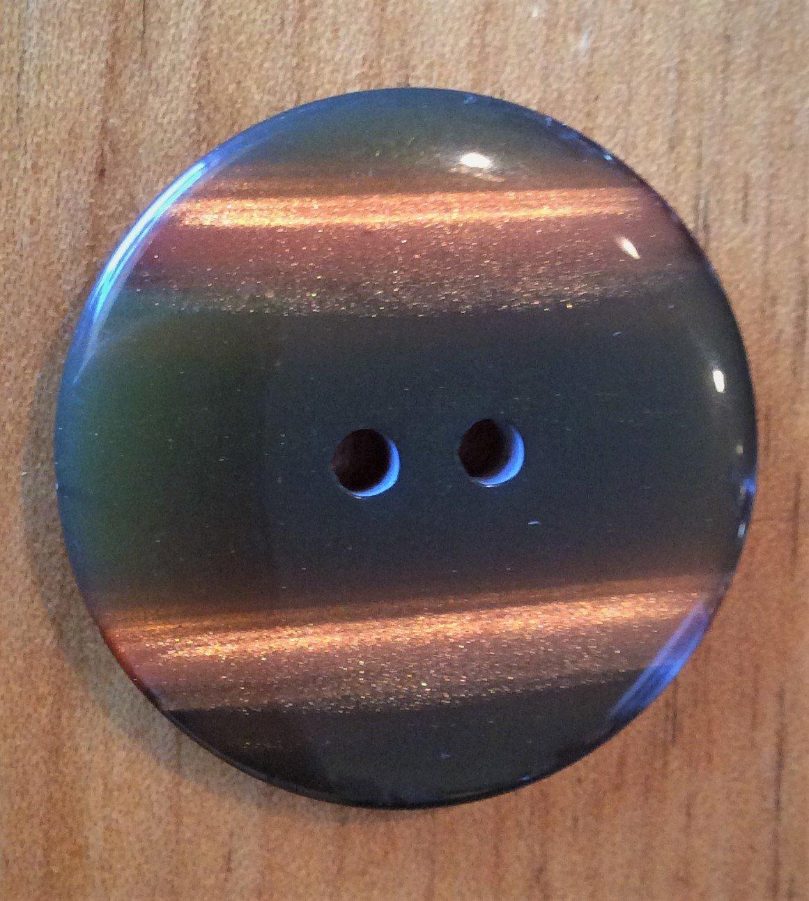 Buttons - Rust Galaxy
