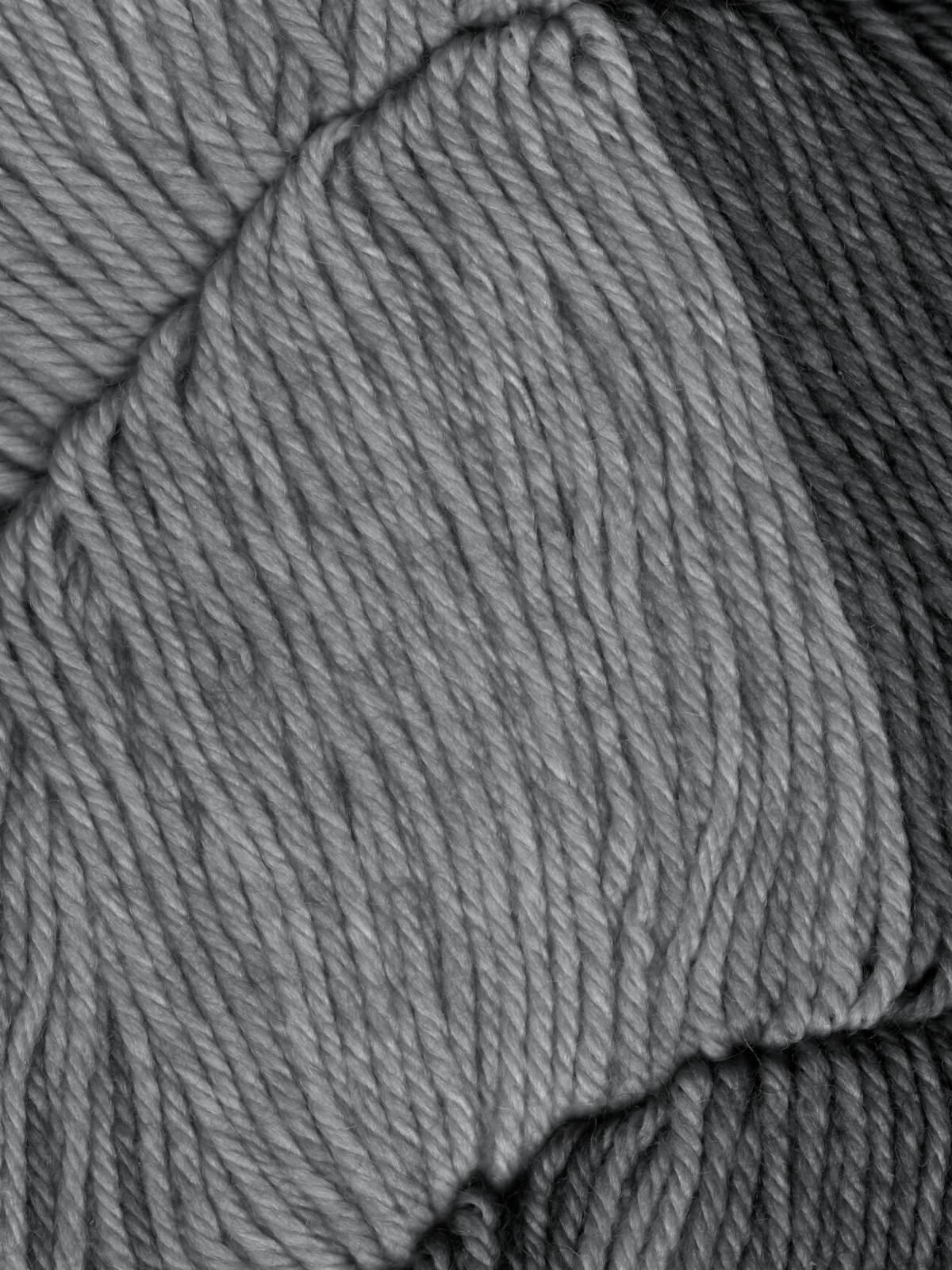 Huasco Sock Kettle Dyes