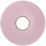 Chenille-It 5/8in x 40yd Pale Pink
