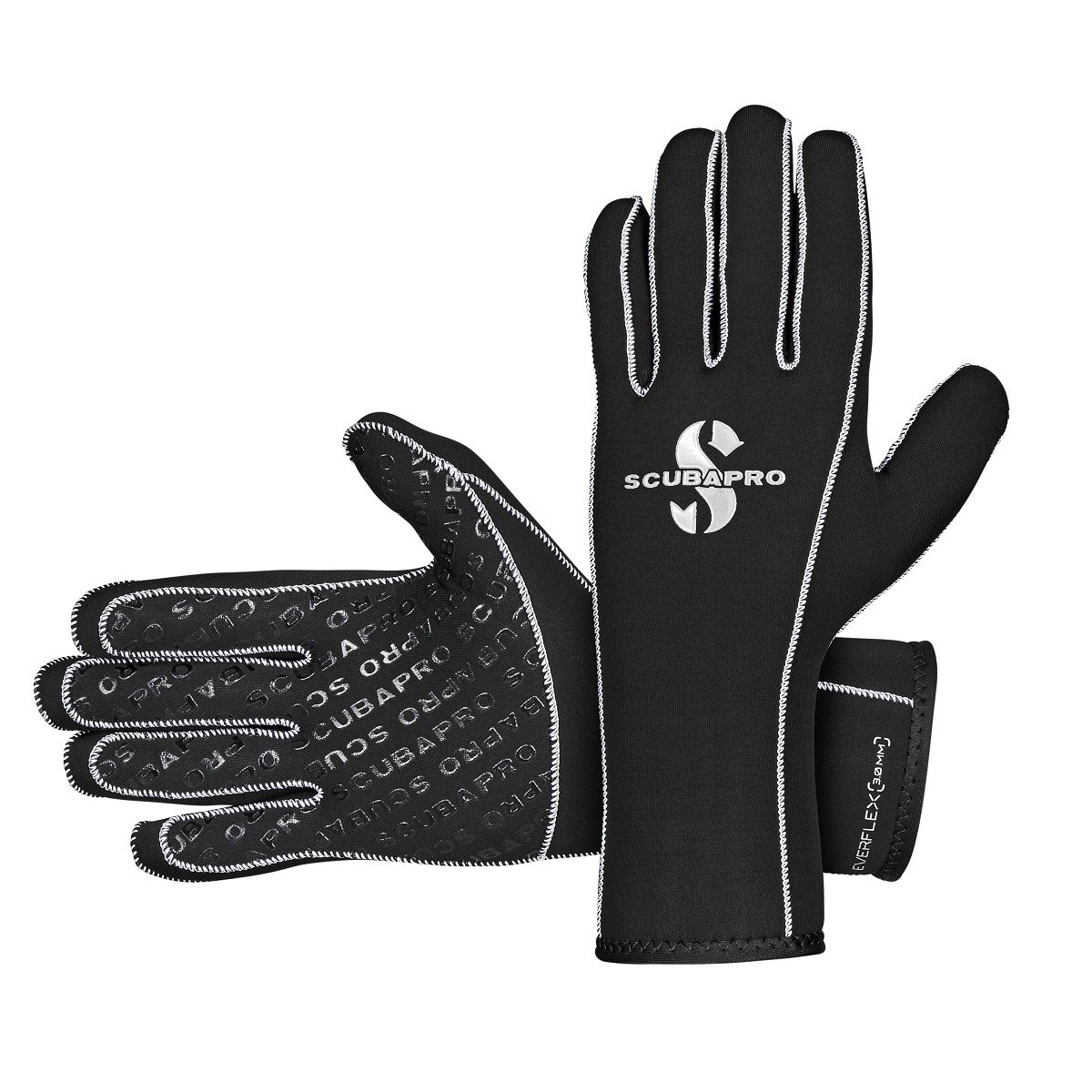Everflex Glove 3mm