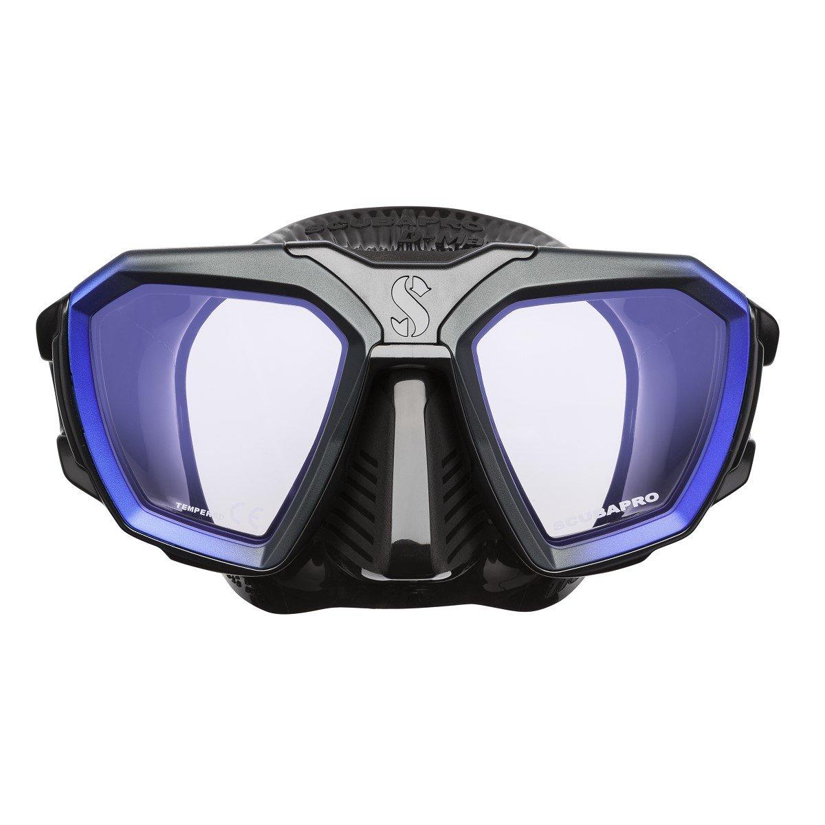 D-Mask