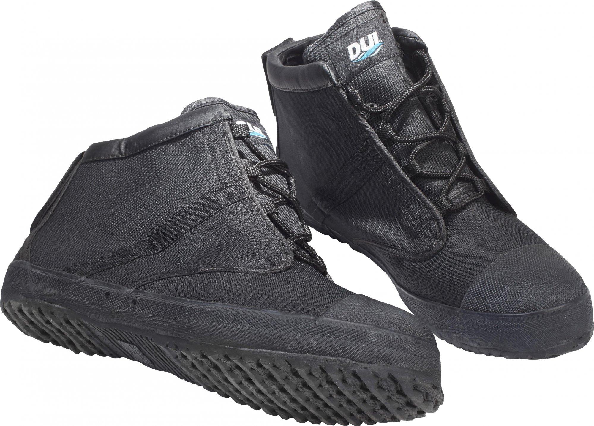 Drysuit Rock Boots