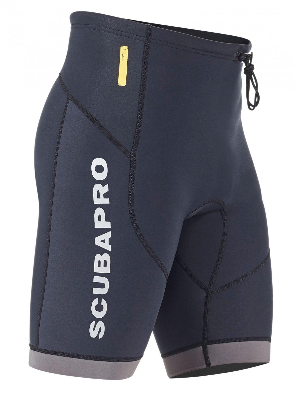 Scubapro Everflex 1.5 Short Men's